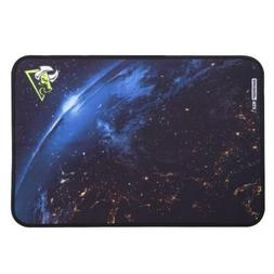 10 Pack Rantopad  Mouse Pad Gaming Mouse Mat Office Laptop P
