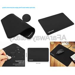 """TeckNet 12.6""""x9.4"""" Gaming Mouse Pad Home Office Large Mousep"""