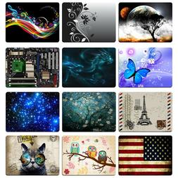 13.75x10.25 Inch Large Mouse Pad High Quality Soft X-Large G