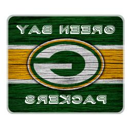 #253 GREEN BAY PACKERS  MOUSE PAD