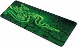 3D Speed Edition Razer Goliathus Gaming Mouse Mat Pad Very L