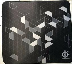 Steelseries 63400 Qck Limited Pad Accs Mouse Pad