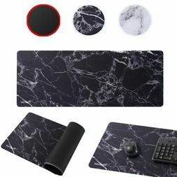 800mm X 300mm Extended Gaming Mouse Pad Large Size PC Desk K
