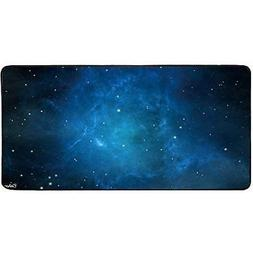 Extended Mouse Mad XXL & Large Gaming Mouse Mat Size 35.4 x