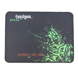 Mouse PAD Razer Mantis game cool Gaming rough cloth Mat Spee