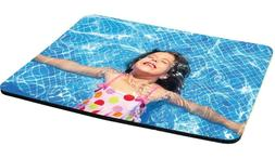 Mouse Pad for sublimation,digital printing  pack of 10 for 9