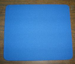 NEW 6 mm thick Plain Mouse Pad