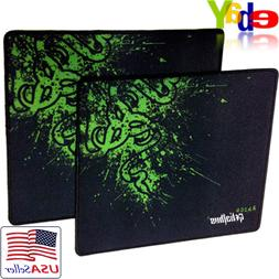 Razer Goliathus CONTROL Edition Gaming Mouse Mat Pad S Size