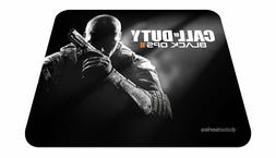 SteelSeries Call Of Duty Black Ops II QcK Gaming Mouse Pad-S