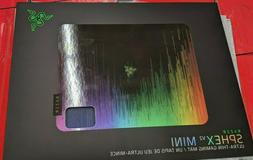 Bundle of 5 Razer Sphex V2 Mini Gaming Mouse Mats - Cheap Sh