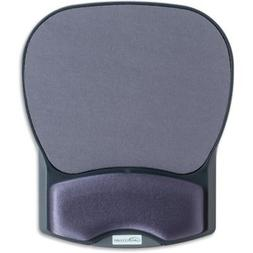 Comp Gel Mouse Pad with Wrist Rest
