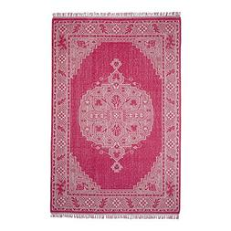 Ethan Allen   Disney Not Your Traditional Rug, 6' x 9'