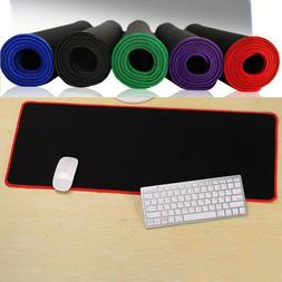 Extended Gaming Mouse Pad Large Big Size 700x300x2mm 700*300