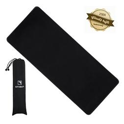 Extended High Precise Large Gaming Mouse Pad/Maximize to Enh