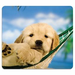FEL5913901 - Fellowes Recycled Mouse Pad