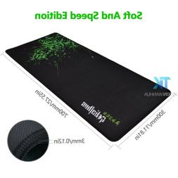 for Razer Goliathus Speed Edition Gaming Game Mouse Mat Pad
