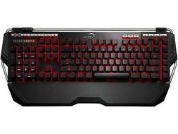 G.SKILL RIPJAWS KM780R MX Mechanical Gaming Keyboard Cherry