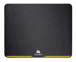 CORSAIR MM200 - Cloth Mouse Pad - High-Performance Mouse Pad