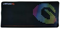 Gaming Mouse Pad 700x300x3mm
