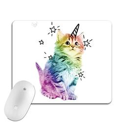 Qtygbm Professional Gaming Mouse Pad, Personalized Gaming De