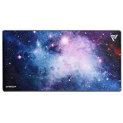 VicTsing Gaming Mouse Pad with Super Large Size , Ultra Exte
