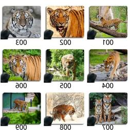 Gaming Mouse pad,Tiger mouse pad,mouse mat