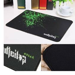 Razer Goliathus Gaming Mouse Pad Medium  M Size 325*245*3mm