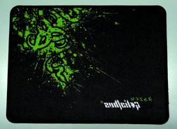 "Razer Goliathus SPEED Edition Gaming Mouse Mat Pad 12.5""x9.5"