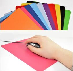 High Quality Best Universal Optical Game Mouse Pad Mat for C