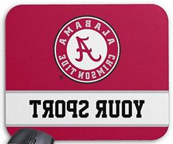 Jackson Hole Mouse Pad Computer Accessories, Gaming Mouse Ma