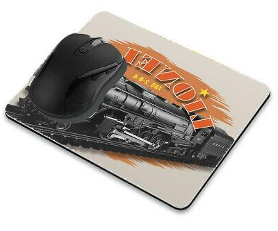 Batman Book Cover With Mouse Pad