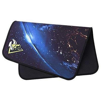 10 Mouse Pad Gaming Mouse Mat Office Size 420*280*4mm