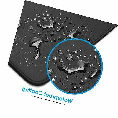 Ktrio 10 Pack Pad Mousepads Bulk FREE Day