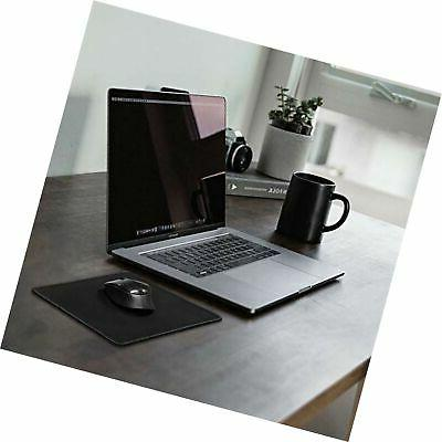 Ktrio 10 Pack Pad Mousepads ... FREE 2 Day