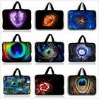 17 inch Laptop Sleeve Case For Dell Inspiron 17 / MSI GS73VR