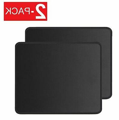 |2-Pack| Laptop PC Computer Notebook Gaming Mouse Pad CONTRO