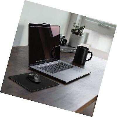 Ktrio 2 Pack Pad with Mousepads with Cloth, N...
