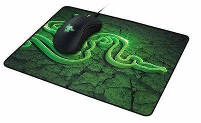 2015 Razer Goliathus Gaming Mouse Pad Speed Edition Soft Mat