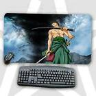 """27/"""" Gaming Anime Carton Miss Fortune Extra Large Mouse Pad Yugioh Playmat New"""