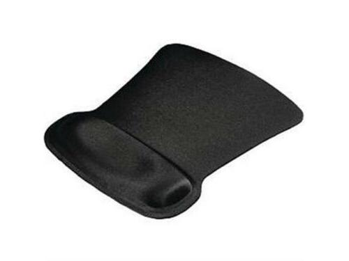 30191 mouse pad