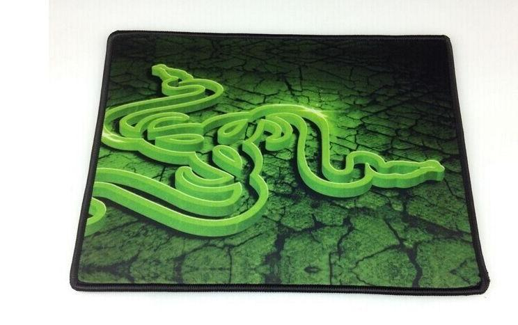3D Control Edition Goliathus Gaming Pad Size 320*240*3mm