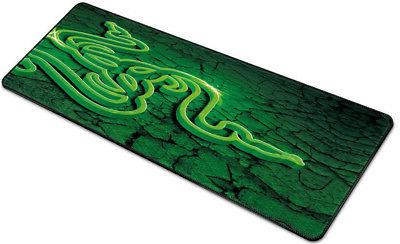 3D Speed Edition Razer Goliathus Gaming Mouse Soft Mat Pad V