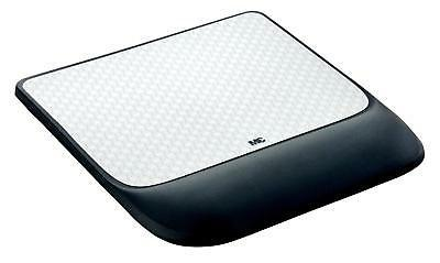 3M Precise Pad with Soothing 3M and