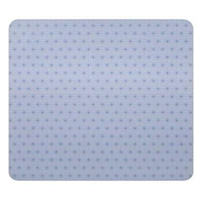 3M Precise Mouse Pad with Non-skid Foam Back, Enhances the P