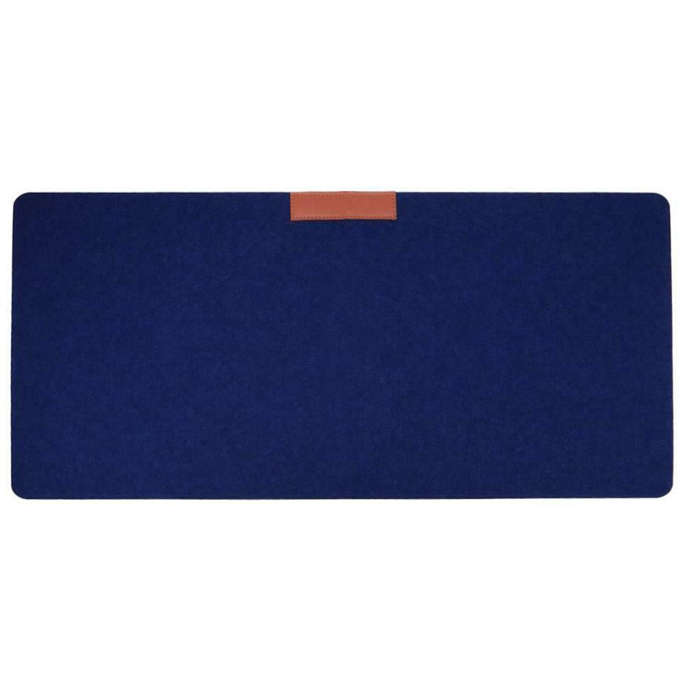 700*330mm Office Large Mouse Pad Computer Mice Lot
