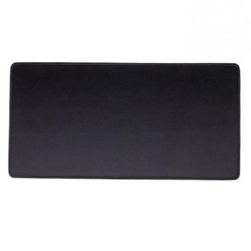800x300mm Extended Mat/Pad Large Mousepad