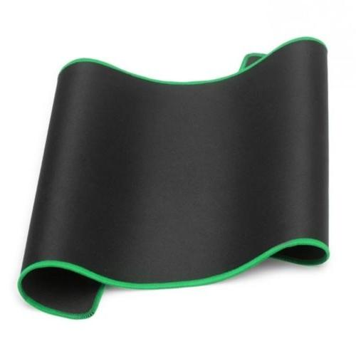800x300mm Extended Gaming Mat/Pad Large Mousepad