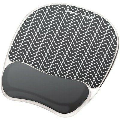 9549901 photo gel mouse pad