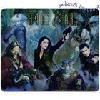 ⭐ FARSCAPE ⭐ Mouse Mat Pad - UK Limited Edition