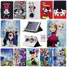 """Universal Folio PU Stand adjustable Case Cover for 7"""" 7.9"""" 8"""